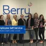 Berry Plastics Employee Login