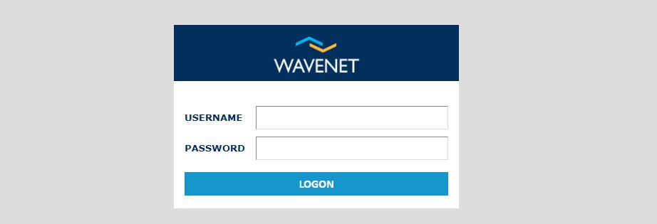 Sentara WaveNet Employee Login