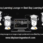 Best Buy Learning Network