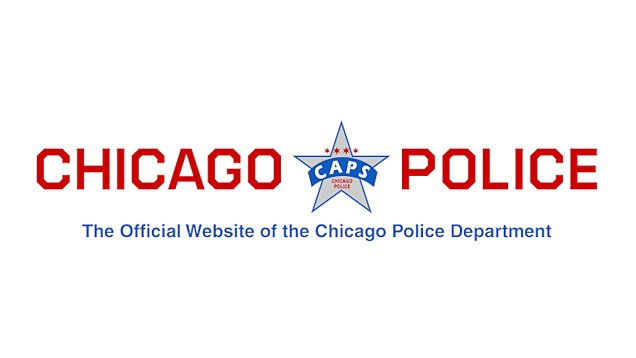 Chicago Police Webmail Login