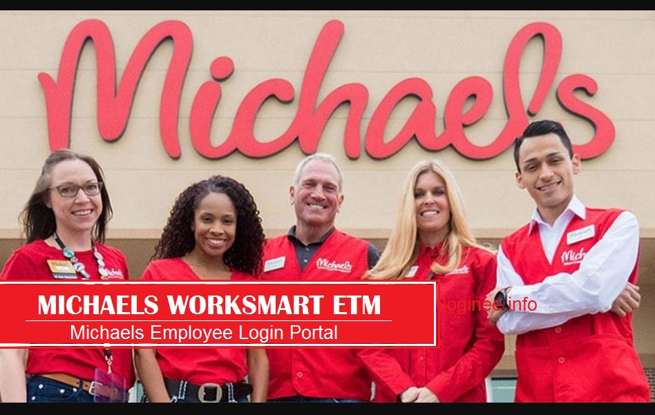 Michaels Worksmart ETM